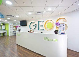 geos_reception