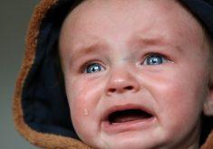 baby-child-close-up-47090