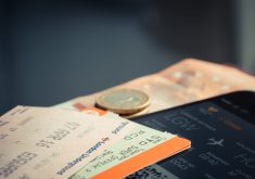 boarding-pass-euro-ticket-69866