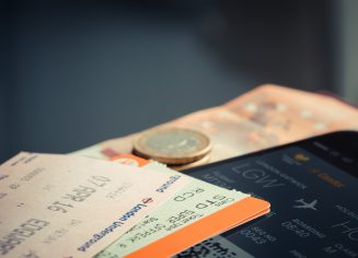 boarding-pass-euro-ticket-69866