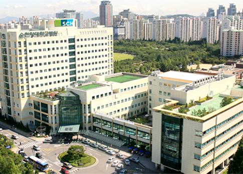 Стоматологическая поликлиника 8 новомосковск