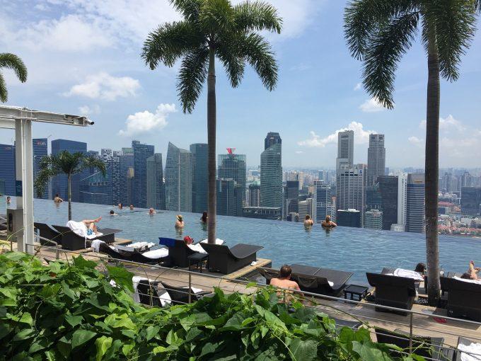 singapore-2259500_1280