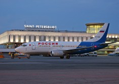 st-petersburg-airports