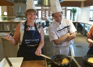 danang_cooking classes 07