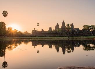 Cambodia---Siemreap---main_miniature