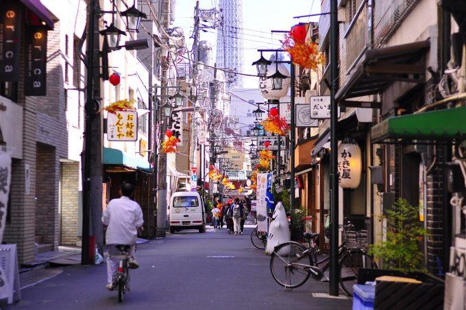japan-3326336_1280