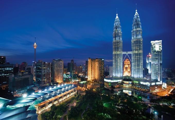Kuala_sights2