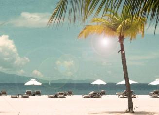 Langkawi-Beach1
