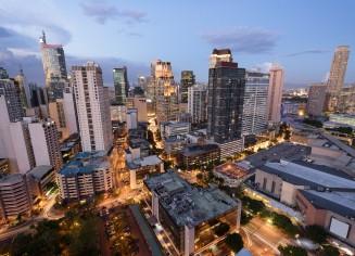 Manila Main