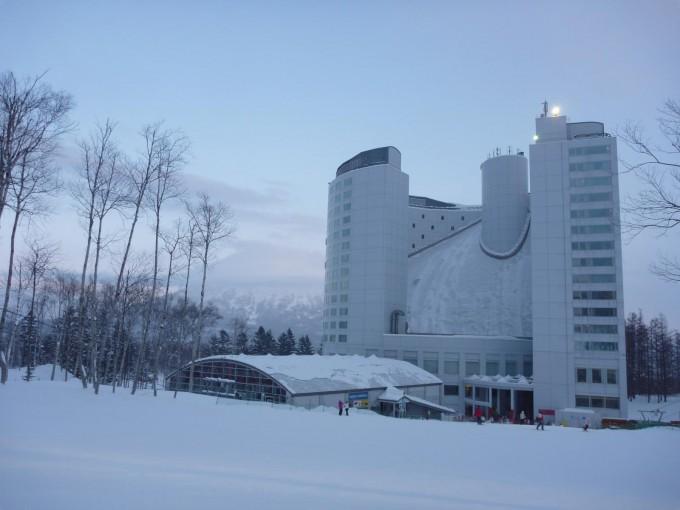 Niseko-Hilton2