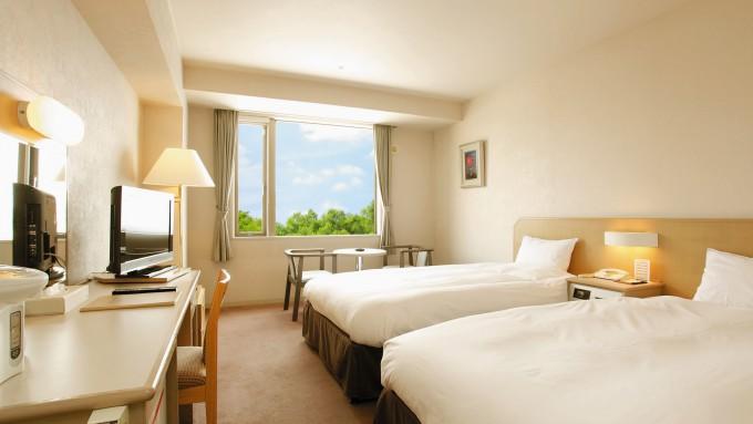 Niseko - Yumoto Niseko Prince Hotel - Main