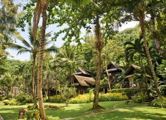 Samet Ao Prao Resort2