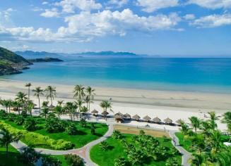Vinpearl Resort 2