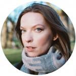 Катя-Леонова