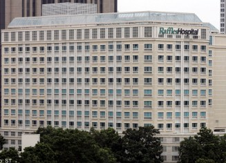 raffles_hospital_st_1200x781