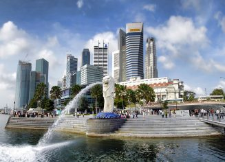 singapore-2358810_1280