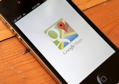Google-Maps-App-Offline-Use-MAPS0116