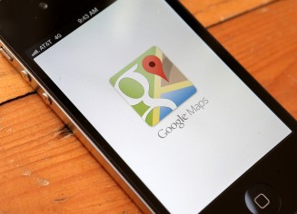Google-Maps-App-Offline-Use-MAPS0116
