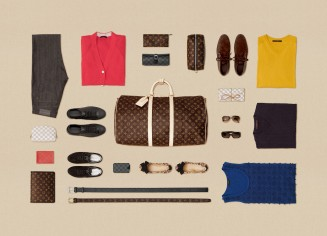 Louis-Vuitton-Art-of-packing