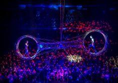 cirque-adrenaline_for-release_public-sale