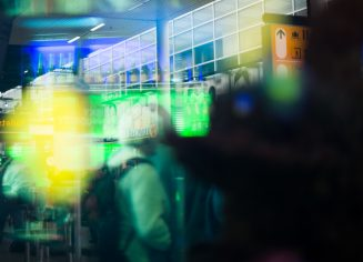 abstract-access-airport-604944