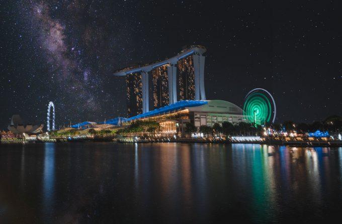architecture-buildings-city-1029188
