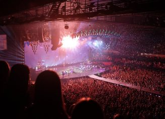 concerts-1150042_1280