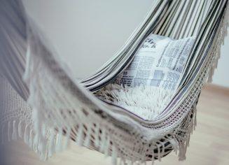 hammock-2589814_1280