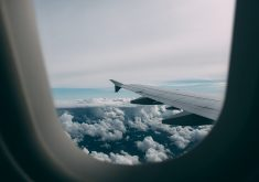 airplane-2619434_1280