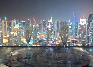 united-arab-emirates-1511291_1280