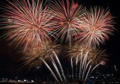 seoul-international-fireworks-festival-1507328_1280