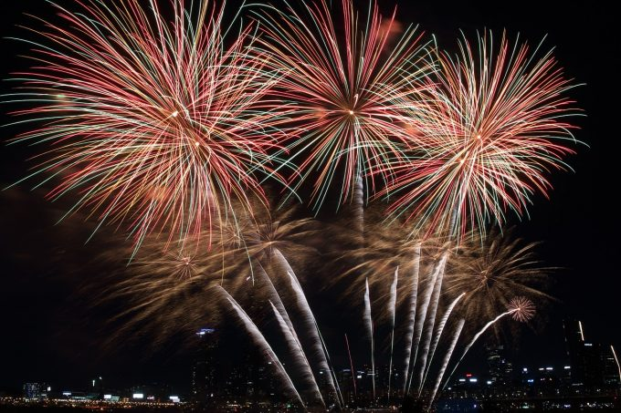 seoul-international-fireworks-festival-1507328_1280