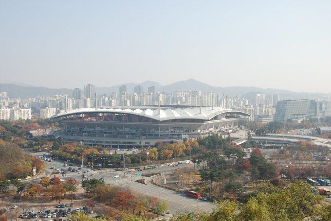city-view-621907_1280