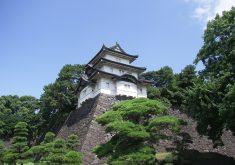 japan-75770_1280