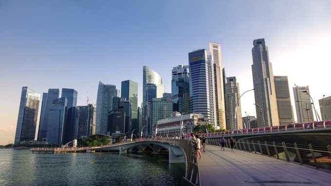 singapore-1490618_1280
