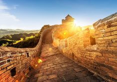 the_great_wall_of_china_fence_536754_1280x853
