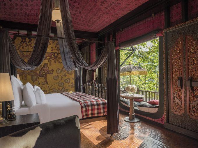 ubud-accommodation-kelikivalley-bedroom-01