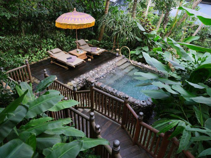 ubud-accommodation-terracetent-saltwaterpool