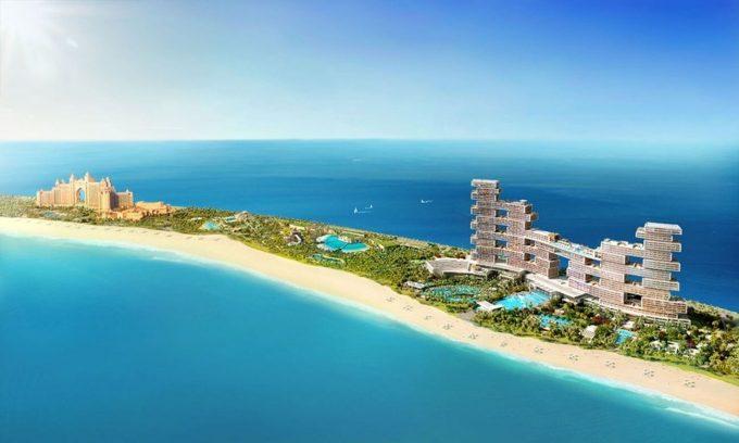 the-royal-atlantis-resort-residences-3