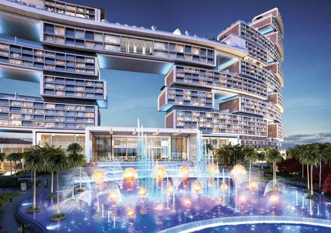 the-royal-atlantis-resort-residences-7