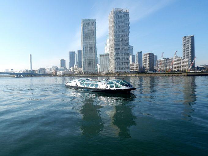 cruise-ship-1876519_1280