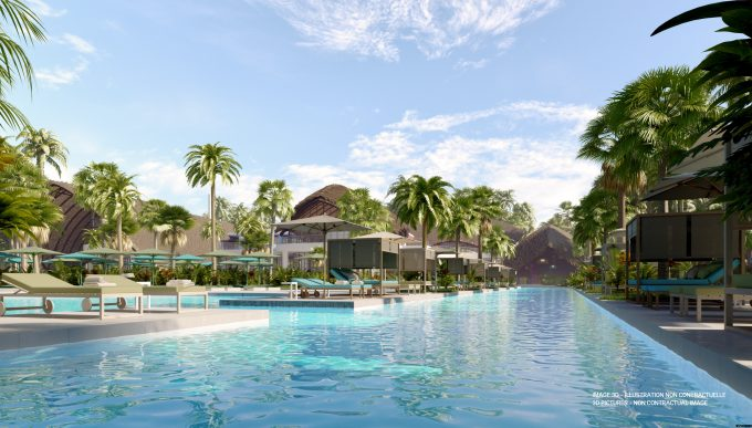 resort_miches_club_med_002