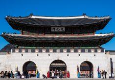 gwanghwamun-4640053_1280