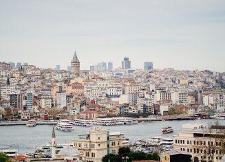 istanbul-4307665_1280